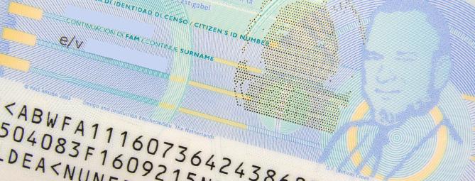 Censo Aruba